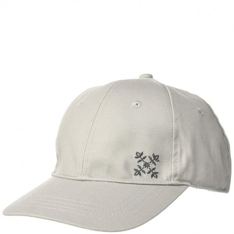 casquette femme oxbow