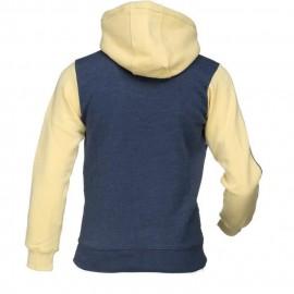 b8543d61f588a Vêtement pour enfant pas cher | Espace des Marques.com