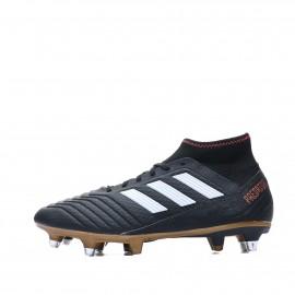 De Pas Chaussures CherEspace Des Crampons Footballamp; TF35uK1clJ