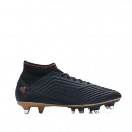266f8ba1c Chaussures de football & crampons pas cher | Espace des Marques.com