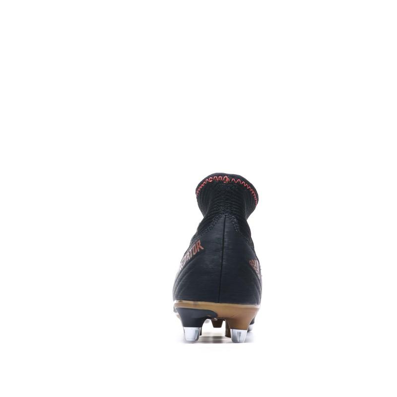 Des 3 Marques Predator Chaussures HommeEspace 18 Sg Adidas Football v0mnN8w