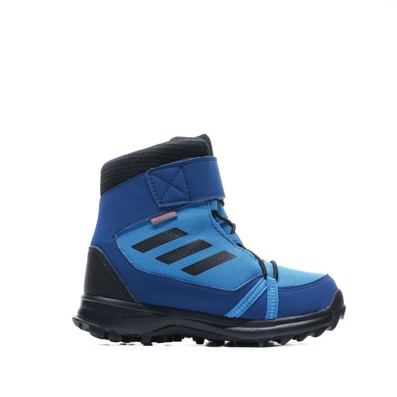bottes de neige adidas