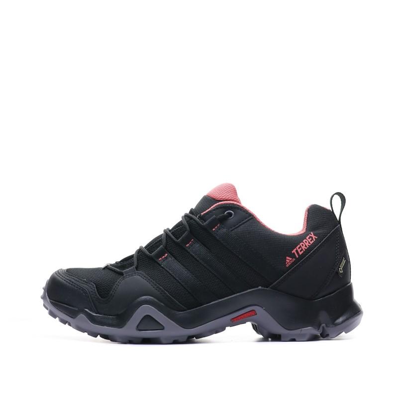 chaussure randonnee homme adidas