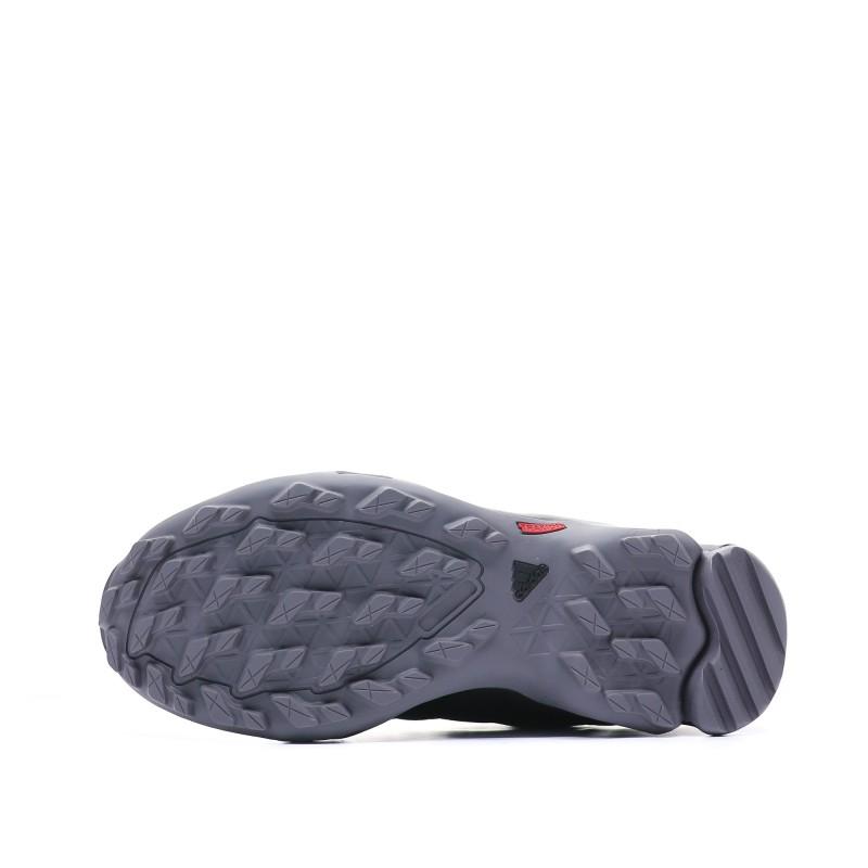 Adidas Terrex Chaussures Randonnée femme pas cher | Espace des Marques