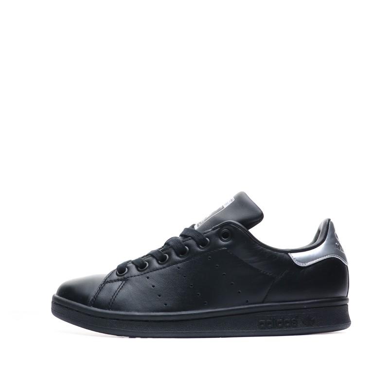 adidas femme sneakers noir