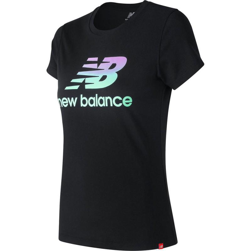 tshirt new balance homme