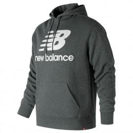 sweat new balance rouge