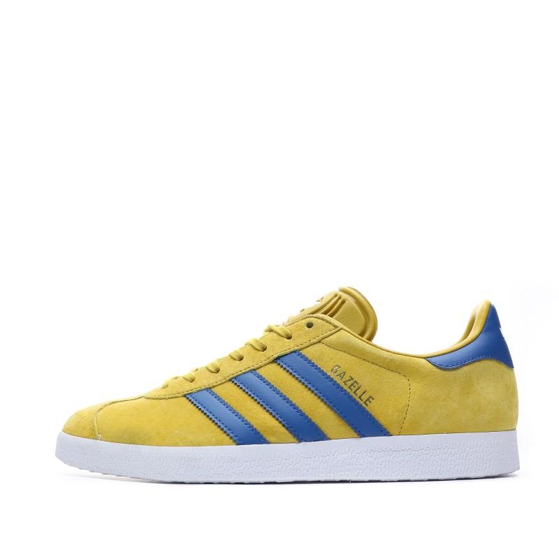 chaussures gazelle adidas
