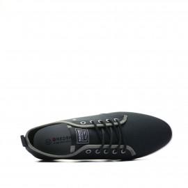 CherEspace Marque De Des Homme Sneakers Pas Basketsamp; TuOPkXZi