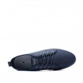 Marque Sneakers Des De Pas CherEspace Basketsamp; Homme HIWED29