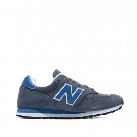 Chaussures et vêtements New Balance pas cher | Espace des