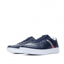 Marque Sneakers CherEspace De Basketsamp; Pas Des Homme BrCxeWdo