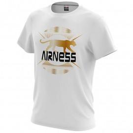 Airness Des Vêtements Et Chaussures CherEspace Pas Y76ybgf
