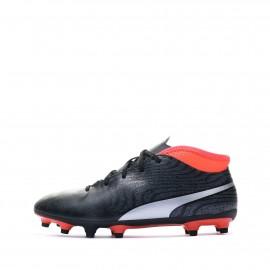 Des Et Maillots Marques Pas De Football Chaussures CherEspace QCBExdoerW