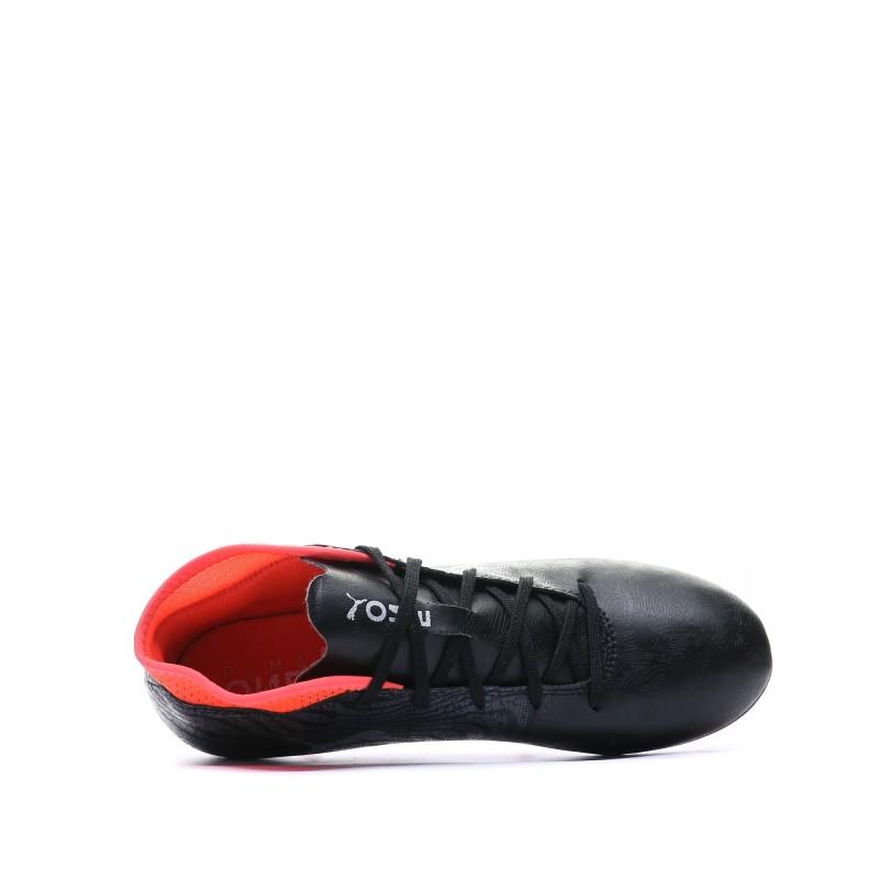 Puma One 18.4 FG Chaussures Football junior pas cher | Espace des Marques