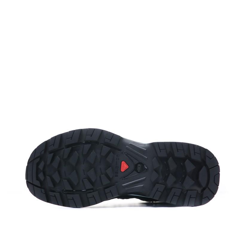 Chaussures Nike Avis Femme Avis Quest N8n0mw
