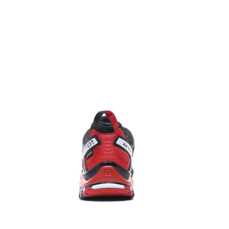 XA Pro 3D GTX Chaussures trail homme Salomon pas cher | Espace des Marques
