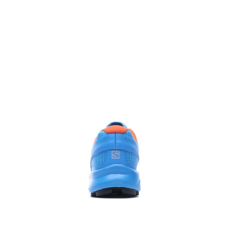 Des De Pas Salomon Cher Pro 2 Chaussures Espace Trail Marques Speedcross y7gvYbf6