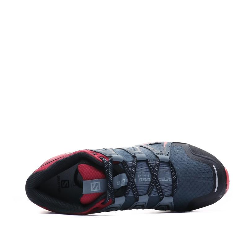 speedcross-vario-2-w-chaussures-trail-rose-femme-salomon-profil-gauche