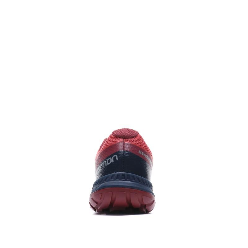 Trail Des Salomon Marques Chaussures Femme Pas CherEspace