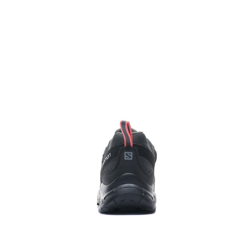 Chaussures Randonnée Femme Salomon Pas cher | Espace des Marques