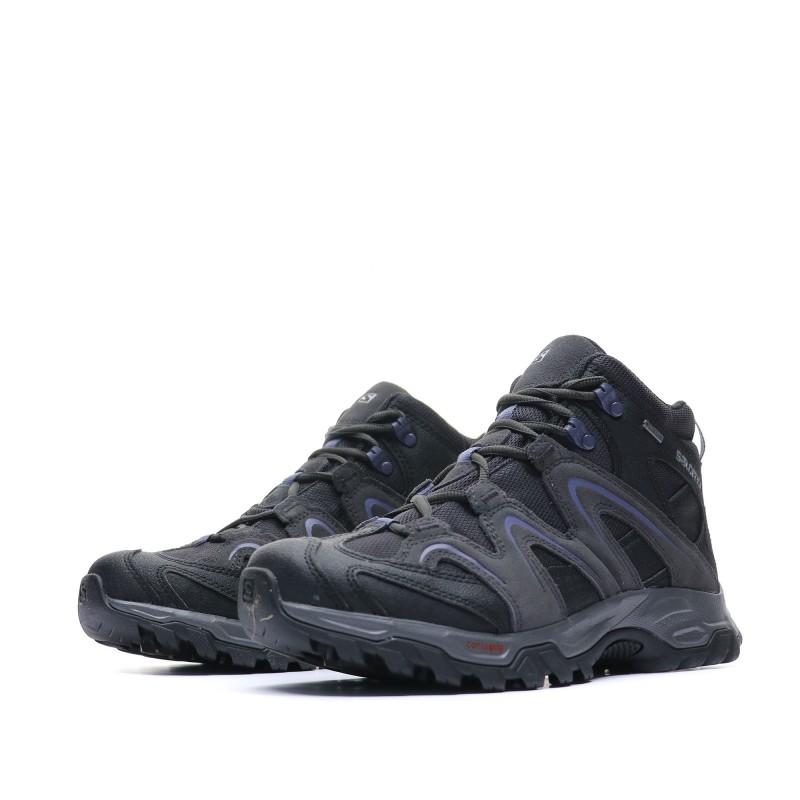 vandom-mid-2-goretex-w-chaussures-randonnée-montantes-noir-femme-salomon-profil-gauche