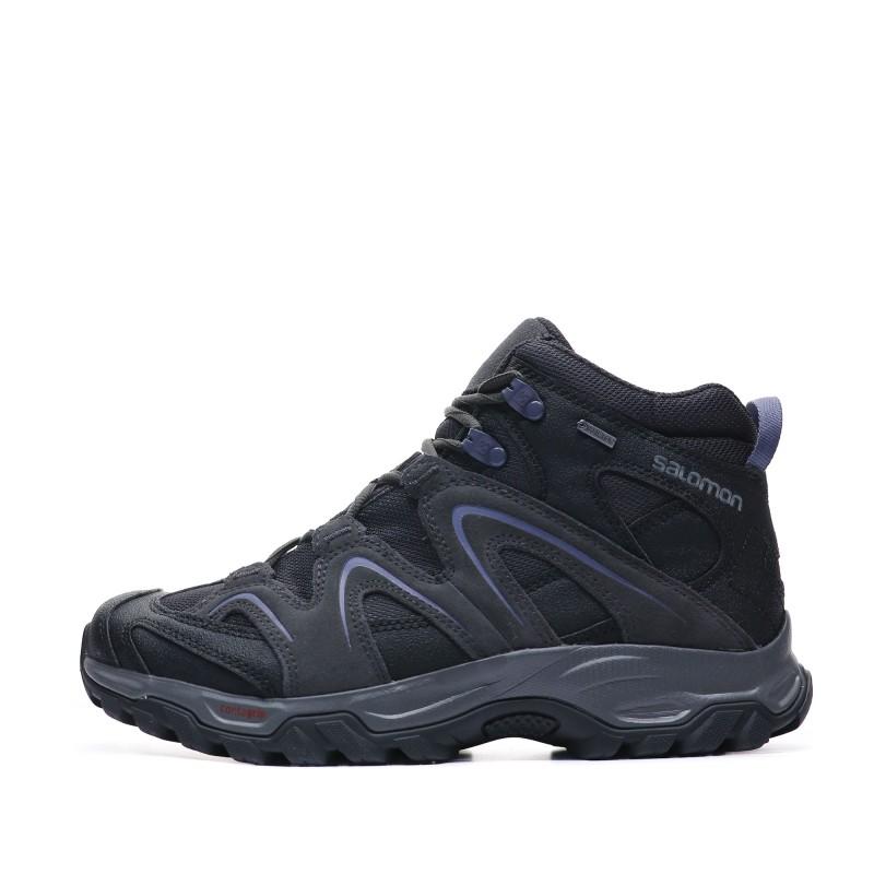 Salomon , Chaussures de Randonnée Montantes pour Femme