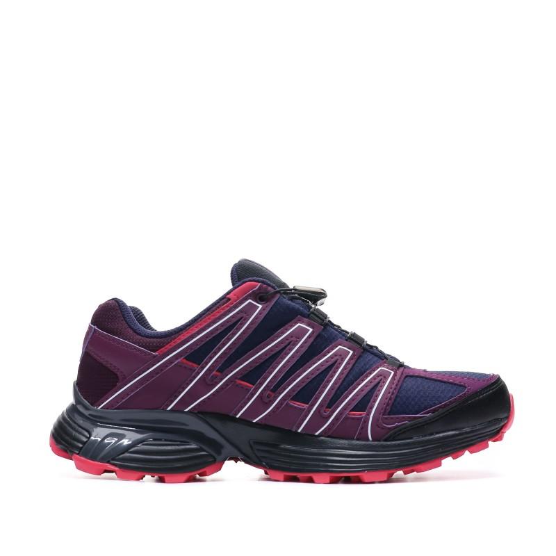 Trail cherEspace Chaussures Marques Femme Salomon des Pas vnwNm80