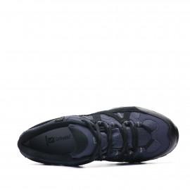 Sport Des Chaussures Pas De CherEspace Pour Homme SMVqzUp