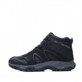 chaussure de randonnee salomon homme pas cher