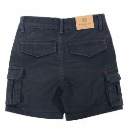 169c6a764b83 Vêtement pour enfant pas cher | Espace des Marques.com