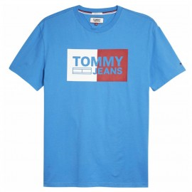 CherEspace Des Shirt Tee Homme Pas Marques 2eWD9EHIYb