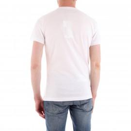 marca Camisa hombreEspacio de Camisa de mPn0yNwv8O