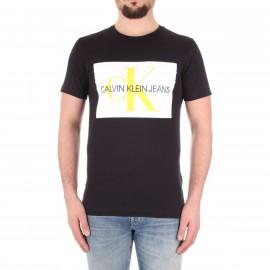 Vêtements Klein Pas Des Calvin CherEspace Jeans yN0mOv8wn