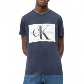 Camisa de de de de hombreEspacio hombreEspacio de marca Camisa marca Camisa hombreEspacio de 54ARjL