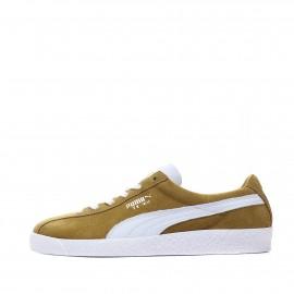 Sneakers Pas De Homme Des Basketsamp; Marque CherEspace wXOPk8n0