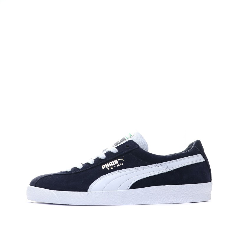 puma taille homme