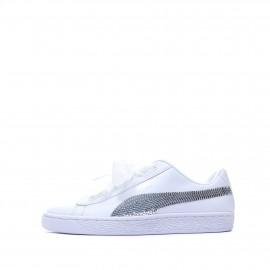Maillots Pas CherEspace Des Puma Marques ChaussuresSweats Et eWH9IEDYb2