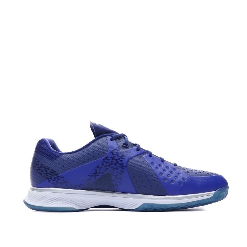 Chaussures Des Adidas Handball Counterblast Bleu HommeEspace Marques 43R5AjLq