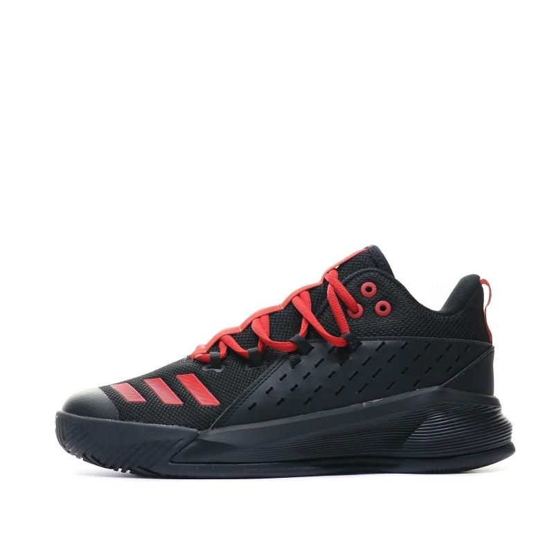 Jam 3 Chaussures Marques Street Basketball Adidas noirEspace des FlK3TcJ1