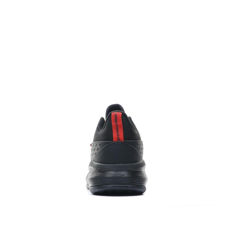 NoirEspace Basketball 3 Des Chaussures Adidas Jam Street Marques mn0wvN8
