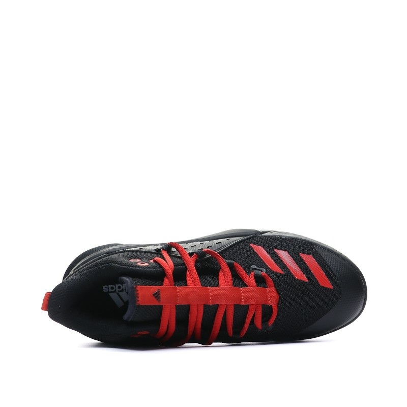 Adidas Street Jam 3 Chaussures NoirEspace Des Marques Basketball lKJc3FT1
