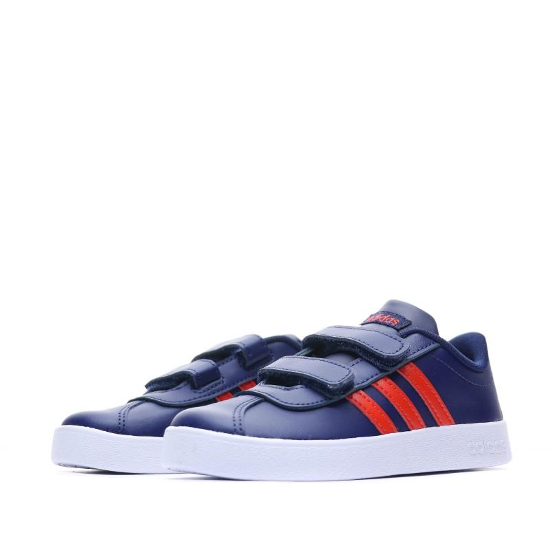 chaussure adidas 20 garcon