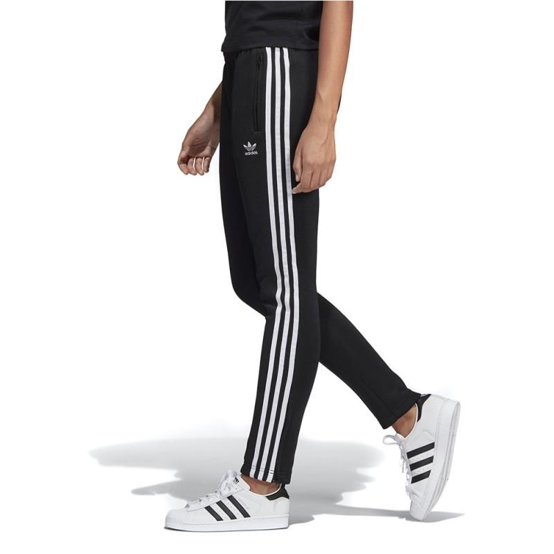 adidas sst tp pantalon de sport femme