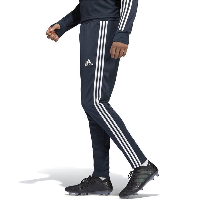 pantalon homme adidas real