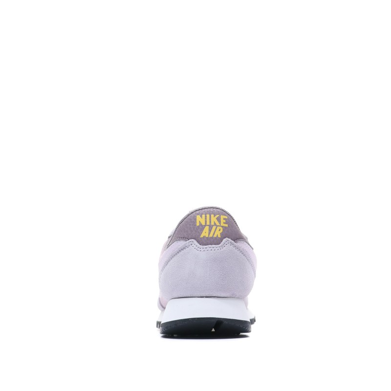 chaussures de sport d464e 97ffa Nike Air Pegasus 83 Baskets rose femme pas cher | Espace des ...