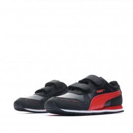 Sport Enfant Chaussure Modeamp; Pas CherEspace Des W9e2IEDHY