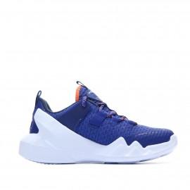 Baskets Marques CherEspace Des Et Chaussures D'lites Skechers Pas 4ALR5j3