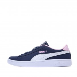 34072355a Sneakers & Baskets Femme pas cher | Espace des Marques