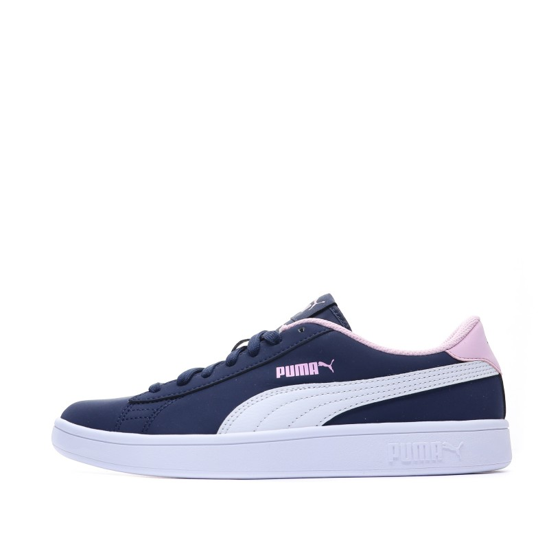 basket smash puma